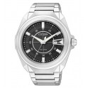 CITIZEN AW1020-53E