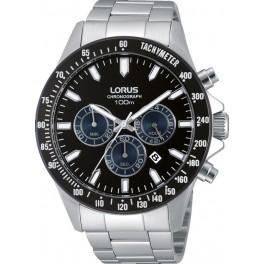 Lorus RT375DX-9