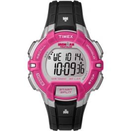 Timex T5K811