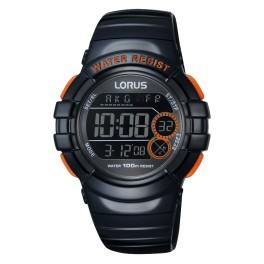 Lorus R2313KX-9