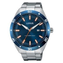 Lorus RH945FX-9