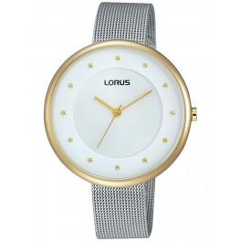 Lorus RG292JX-9