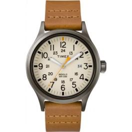 Timex TW2R46400