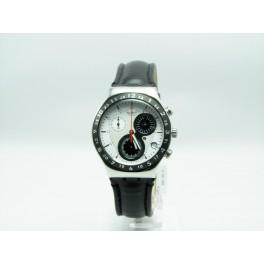 Swatch YCS 508 /SUPER CENA